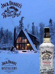 Jack Daniels Drinks, Jack Daniels Bottle, Bourbon Whiskey, Whisky, Jack Daniels Birthday, Jack Daniel's Tennessee Whiskey, Winter Fire, Uncle Jack, Jim Beam