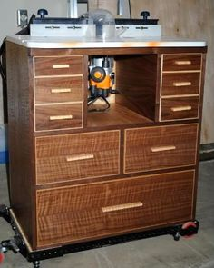 router table plans - Google Search