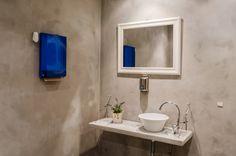 Toilette dental advance belgrano clinica estetica odontologica av cabildo 2758 tel 011-4787-9123