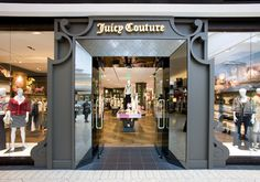 JUICY COUTURE STORE