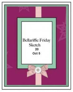 Bellariffic-Friday-Sketch-20