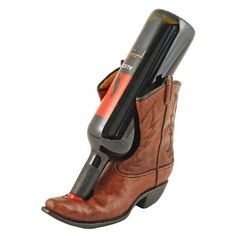 Giddy Up Bottle Holder  Come check out our store! Lots more awesome items to pick from