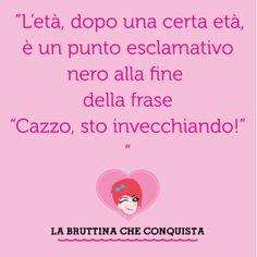 bruttina quotes http://morgatta.wordpress.com/2014/05/16/le-bruttine-di-una-certa/