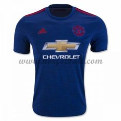 Manchester United Away Men Soccer Jersey Personalized Name and Number Manchester United Trikot, World Soccer Shop, Premier League, The Unit, Men, Shopping, Number, Soccer Jerseys, Shirts