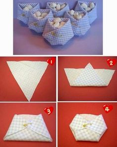 ARTESANATO COM QUIANE - Paps,Moldes,E.V.A,Feltro,Costuras,Fofuchas 3D: 7 moldes de artesanato que vc precisa ter