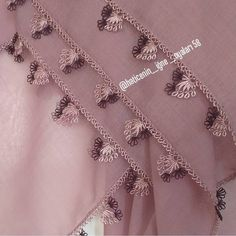 Thread Art, Needle And Thread, Western Lehenga, Bargello, Baby Knitting Patterns, Color Theory, Gingham, Elsa, Bling