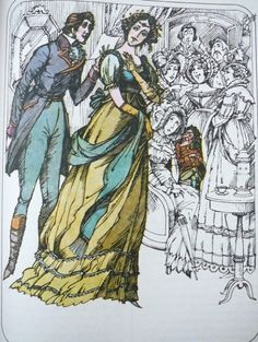Val Munteanu - Piticul Cinabru illustrations Baby Dress, Crochet Baby, Romance, Period, Illustrations, Art, Art Background, Baby Boy Dress, Baby Gown