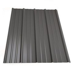 Metal roofing home depot canada metal roof over shingles 12 ft clic rib steel roof panel china galvanized corrugated steel roof 10 ft corrugated galvanized steelMetal S 16 Ft Clic. Steel Roof Panels, Metal Panels, Gazebo, Home Depot Store, Steel Roofing, Roofing Shingles, Corrugated Roofing, Metal Roof Over Shingles, Steel Siding