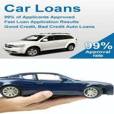Make On-Time Payments to Refinance Your Loan