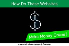Top Work From Home Business 2017 - how to make money online