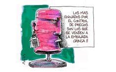 Impelable el iguanazo del dia!!