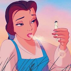 Meet your Posher, Angee Sad Wallpaper, Tumblr Wallpaper, Iphone Wallpaper, Disney Kunst, Disney Art, Bad Princess, Weed Art, Dark Disney, Twisted Disney
