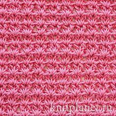 knitplanet.ru