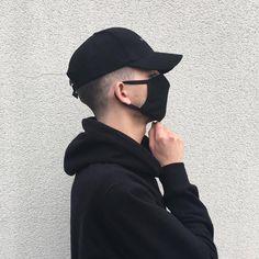 MXDVS hat
