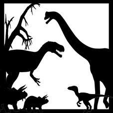 dinosaur 12 x 12 see ifkylie dean steals this image.jpg (227×227)