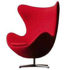 egg-chair_Jacobsen
