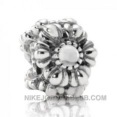 http://www.nikejordanclub.com/pandora-rock-crystal-floral-april-white-birthstone-bead-clearance-sale-cheap-to-buy.html PANDORA ROCK CRYSTAL FLORAL APRIL WHITE BIRTHSTONE BEAD CLEARANCE SALE CHEAP TO BUY Only $13.02 , Free Shipping!