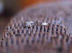 mariage au chteau de rochegude provence alliances guimauve photographies - Chateau De Rochegude Mariage