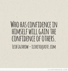 The best collection of Quotes and Sayings at ILikeToQuote Great Quotes, Me Quotes, Inspirational Quotes, Think Positive Quotes, Confidence Quotes, Talk To Me, Friendship Quotes, True Stories, Relationship Quotes