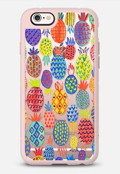 Spring Has Sprung! Use code SPRING to get $4 off for your next purchase! Hurry, 12 hours only! #cases #phonecases #iphonecases #casetify #iphone @casetify