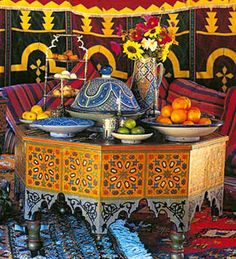 Imatges trobades pel Google de http://www.e-mosaik.com/recipes/recipe_tente.jpg