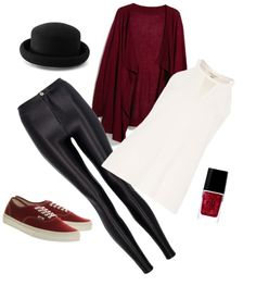 """Valentine's Day"" by da15y on Polyvore"