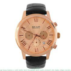 *คำค้นหาที่นิยม : #นาฬิกาswissarmy#ขายนาฬิกาออนไลน์#นาฬิกาwatchราคา#นาฬิกาข้อมือทอง14k#okbdk#นาฬิกาสายหนังแบรนด์#ยี่ห้อนาฬิกาข้อมือผู้หญิง#นาฬิกาอเมริกาถูก#นาฬิกาdigitalwatch#คาสิโอแท้    http://saveprice.xn--l3cbbp3ewcl0juc.com/เว็บขายนาฬิกาข้อมือมือ.html