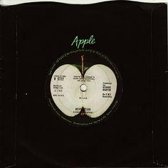 Rare Records, Vinyl Records, George Martin, The Beatles, Ties, Album Covers, Tie Dye Outfits, Neck Ties, Tie