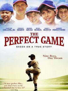 The Perfect Game Amazon Instant Video ~ Clifton Collins Jr., http://www.amazon.com/dp/B005FJ97BY/ref=cm_sw_r_pi_dp_jVhxtb1RKHGBF