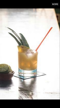 Rum Punch Moscow Mule Mugs, Rum, Punch, Drink, Tableware, Beverage, Dinnerware, Tablewares, Rome
