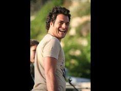 Amir Haddad - Kache Limtso Milim
