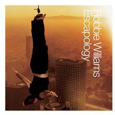 Feel van Robbie Williams gevonden met Shazam. Dit moet je horen: http://www.shazam.com/discover/track/54362551