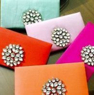 Wedding Invitations Envelopes Money For 2019 Fancy Envelopes, Decorated Envelopes, Handmade Envelopes, Wedding Invitation Envelopes, Diy Invitations, Invite, Wedding Gift Wrapping, Wedding Gift Boxes, Wedding Ideas