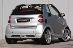 Smart Body Kit Smart Fortwo 451 | Smart Power Design. Check it out at: www.smart-power-d... Keywords: smart fortwo bodykit, smart bodykit, smart body kit, smart car body kit #Smart #Tuning #SmartFortwoTuning #SmartPowerDesign #SmartFortwoAccessories #BodyKit