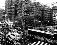 KANEMURA OSAMU Workshop