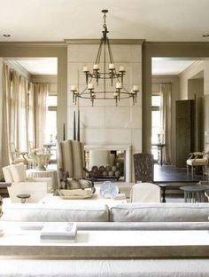 Image result for McAlpine booth & Ferrier Interiors.