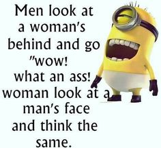 Oakland Funny Minions (11:36:35 AM, Monday 11, July 2016 PDT) – 40 pics