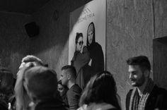 http://silesiastreetlook.pl/2014/12/nowa-kolekcja-egometrii.html