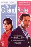 The Grand Role [DVD] [French] [2004], 11060826