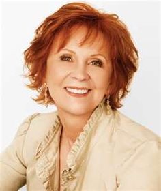 Janet Evanovich - Saw 6/20/13 Got to see her at local hotel ballroom in Houston with Lee Goldberg.  She was very funny!