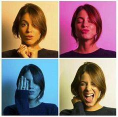 TINI diva got me started tour Got Me Started Tour, Martini, Blind Love, Celebrity Singers, My Princess, The Beatles, Love Her, Beautiful People, Hair Beauty