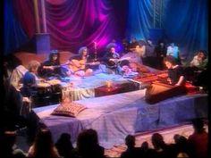 Cure - Just Like Heaven (MTV Unplugged)