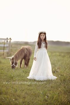 unicorn mini sessions, photography, childrens photography