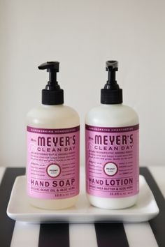 Glass Hand Soap Bottle Stuff I Want Liquid Hand Soap
