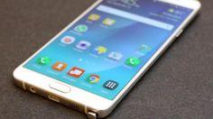 Samsung Galaxy Note 7 causa ferimentos em criança de 6 anos