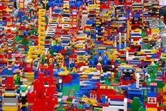 architecture model city - Google Search