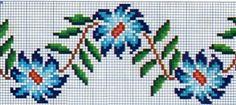 s-media-cache-ak0.pinimg.com originals ee fb 43 eefb4345f1020cb38c21b00d74abc753.jpg