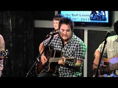 Eli Young Band - Small Town Kid