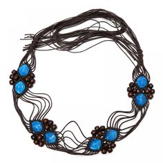 See related links to what you are looking for. Cocktail Wear, Glands, Woven Belt, Belts For Women, Ladies Belts, Metal Buckles, Wooden Beads, Women's Accessories, Turquoise Necklace