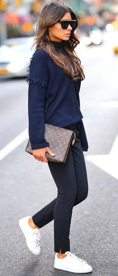 97  Lovely Outfit Ideas You Should Already Own #lovely #outfit #outfitideas #style Visit to see full collection